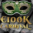 February is Carnival Mission Month on the iPoker Network