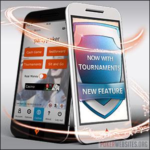 Party Poker App Windows Phone