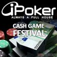 €100K Cash Challenge Promotion Launched on iPoker Network