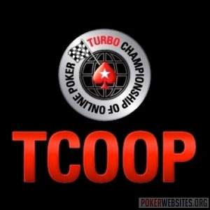 TCOOP at PokerStars